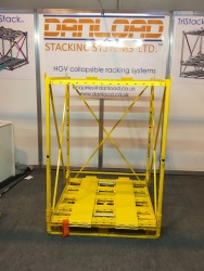 TriStack SR1000 2